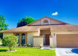 Short Sale in Fort Lauderdale 33351 NW 31ST CT - Property ID: 6331940903