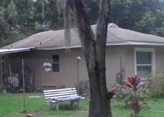 Short Sale in Plant City 33563 GRAY ST - Property ID: 6331942646