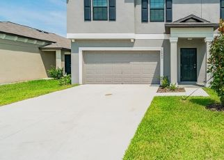 Short Sale in Wimauma 33598 CRESCENT ROCK DR - Property ID: 6331949201