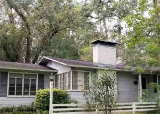 Short Sale in Tallahassee 32301 ATAPHA NENE - Property ID: 6331950527