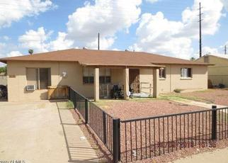 Short Sale in Phoenix 85031 W OSBORN RD - Property ID: 6331972421