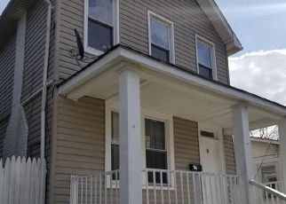 Short Sale in Norfolk 23509 SOMME AVE - Property ID: 6331979879