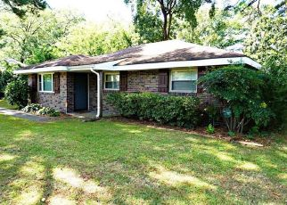 Short Sale in Portsmouth 23703 MADDEN TER - Property ID: 6331980752