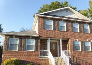 Short Sale in Alexandria 22306 POPKINS LN - Property ID: 6331981173