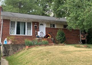 Short Sale in Hyattsville 20784 65TH AVE - Property ID: 6331996512