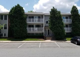 Short Sale in Gaithersburg 20878 PALMSPRING DR - Property ID: 6331997837