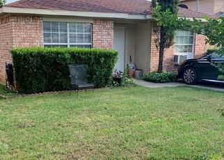 Short Sale in Irving 75061 GRIMES RD - Property ID: 6332007464