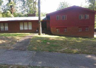 Short Sale in Memphis 38127 ANNETTE LN - Property ID: 6332008332