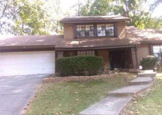 Short Sale in Stone Mountain 30088 HICKORY OAK CT - Property ID: 6332013599