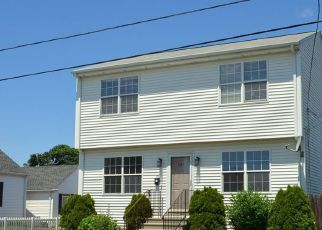 Short Sale in Cranston 02910 3RD AVE - Property ID: 6332014468