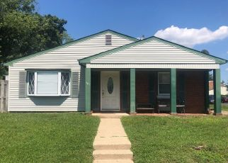 Short Sale in Willingboro 08046 ROCKLAND DR - Property ID: 6332017535