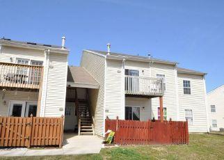 Short Sale in Mantua 08051 TRISTRAM CIR - Property ID: 6332031105