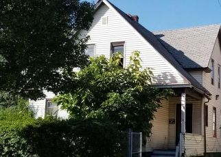 Short Sale in Rochester 14611 MAPLE ST - Property ID: 6332048641