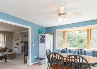 Short Sale in Amesbury 01913 BUTTONWOOD RD - Property ID: 6332056964