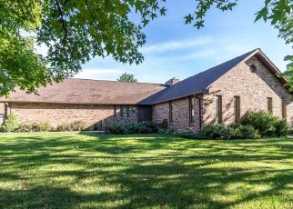 Short Sale in Fulton 65251 COUNTY ROAD 230 - Property ID: 6332065269
