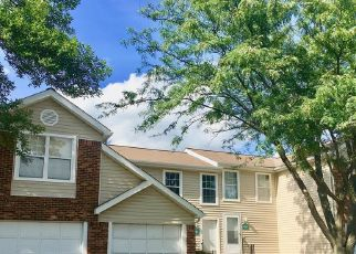 Short Sale in Florissant 63034 INLET ISLE DR - Property ID: 6332067918