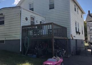 Short Sale in Fall River 02720 STEWART ST - Property ID: 6332080609