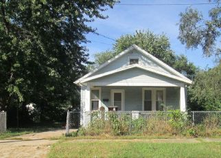 Short Sale in Peoria 61605 W MARQUETTE ST - Property ID: 6332090683