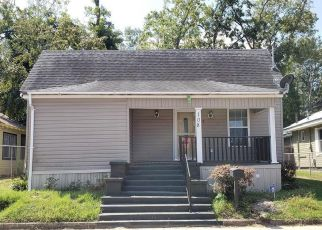 Short Sale in Thomasville 31792 PATTEN ST - Property ID: 6332102953