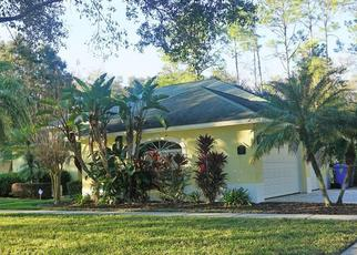 Short Sale in Lutz 33549 CAMPHOR COVE DR - Property ID: 6332104701