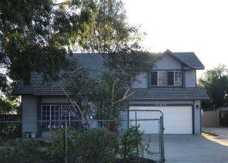 Short Sale in Homeland 92548 EL PARAISO DR - Property ID: 6332127470