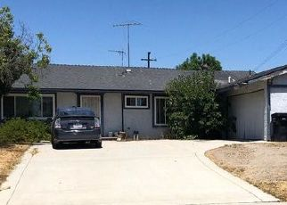 Short Sale in Pomona 91767 EDGEHILL DR - Property ID: 6332131407