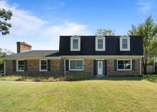 Short Sale in Virginia Beach 23452 WINDSOR GATE RD - Property ID: 6332134925