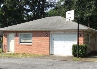 Short Sale in Stephens City 22655 TASKER RD - Property ID: 6332137539