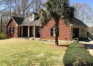 Short Sale in Covington 30014 FLAT ROCK RD - Property ID: 6332154628