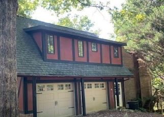 Short Sale in Columbus 28722 HICKORY GROVE CHURCH RD - Property ID: 6332156818