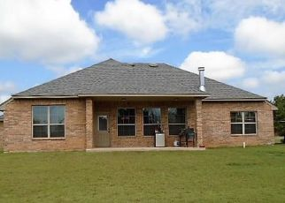 Short Sale in Blanchard 73010 COUNTY ROAD 1232 - Property ID: 6332170837