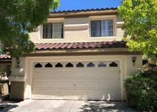 Short Sale in Las Vegas 89117 MOUNT AUGUSTA CT - Property ID: 6332190537