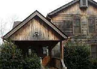 Short Sale in Ranger 30734 HUNTER DR - Property ID: 6332213756