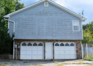 Short Sale in Ringgold 30736 CLEVE ST - Property ID: 6332214630
