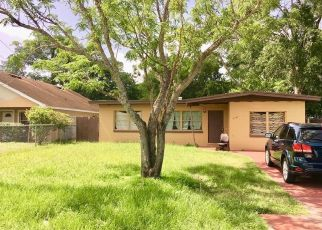 Short Sale in Orlando 32805 W CENTRAL BLVD - Property ID: 6332215950