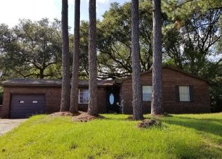 Short Sale in Pensacola 32534 KINGFISHER WAY - Property ID: 6332217698