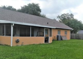 Short Sale in Orlando 32827 OAK BLUFF DR - Property ID: 6332219444