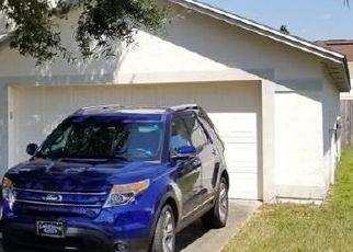 Short Sale in Lakeland 33809 ARBOR WAY - Property ID: 6332221632
