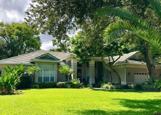 Short Sale in Orlando 32806 ROSEWOOD DR - Property ID: 6332226894
