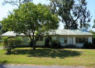 Short Sale in Live Oak 32064 MARYMAC ST SE - Property ID: 6332227772