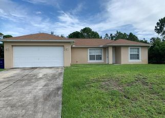 Short Sale in Lehigh Acres 33971 17TH ST W - Property ID: 6332230837