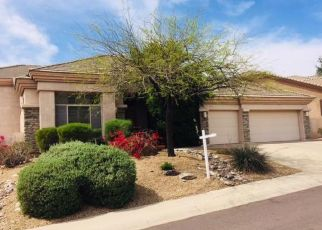 Short Sale in Scottsdale 85255 N 109TH PL - Property ID: 6332237394