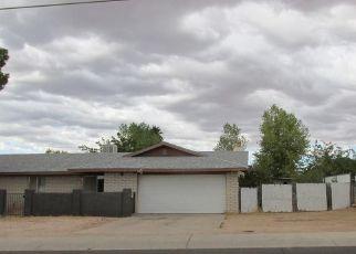 Short Sale in Kingman 86401 LOUISE AVE - Property ID: 6332239589