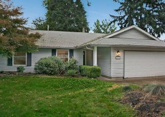 Short Sale in Hillsboro 97123 SE MAPLE ST - Property ID: 6332243981