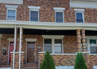 Short Sale in Baltimore 21213 PARKLAWN AVE - Property ID: 6332249667