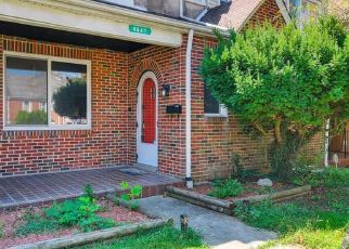 Short Sale in Baltimore 21229 COLEHERNE RD - Property ID: 6332257544