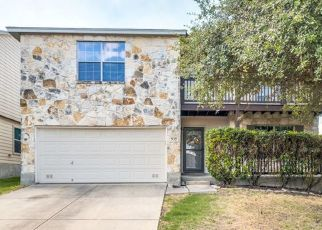 Short Sale in San Antonio 78251 MAGNOLIA FLD - Property ID: 6332263683