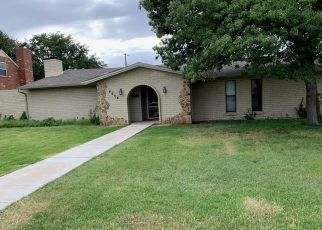 Short Sale in Amarillo 79110 JOURNEY ST - Property ID: 6332265878