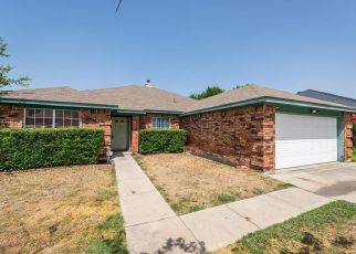 Short Sale in Fort Worth 76135 SAINT THOMAS PL - Property ID: 6332266299
