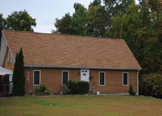 Short Sale in North Scituate 02857 ANGELL LN - Property ID: 6332271114